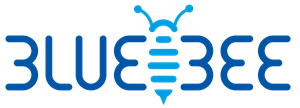Blue Bee Solutions