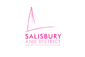 Salisbury & District Chamber Commerce & Industry